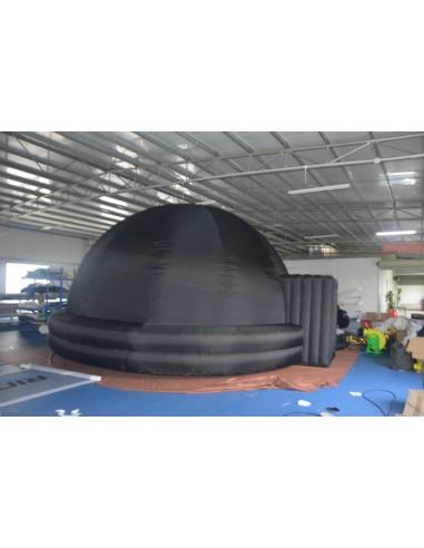 ASTR 0001  Cupola gonfiabile in...