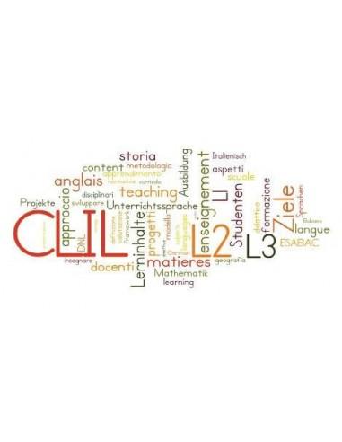 E-CLIL per una didattica innovativa...