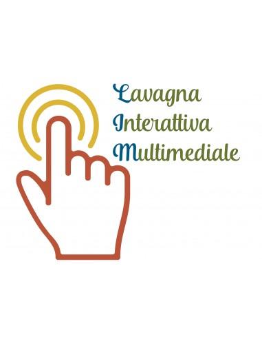 Processi educativi ed innovativi con...
