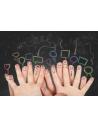 PER UNA DIDATTICA INCLUSIVA: Strumenti, Procedure e Modelli Operativi in modalit? E-Learning