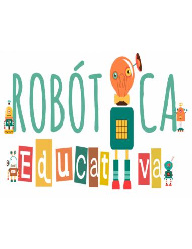 Robotica Educativa - Modalit? E-Learning