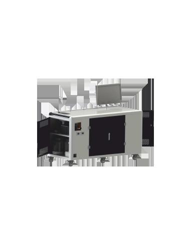 BIO PRO4048 Laboratorio Mobile:...