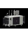 """BIO PRO4047 Laboratorio Mobile """"dalla terra alla tavola"""" FOCUS alimenti ed antrometria"""