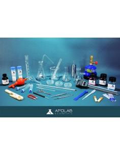 BIO 03001.2 kit Cellula...