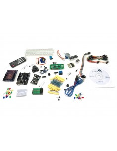 RB 3638  Kit Arduino...