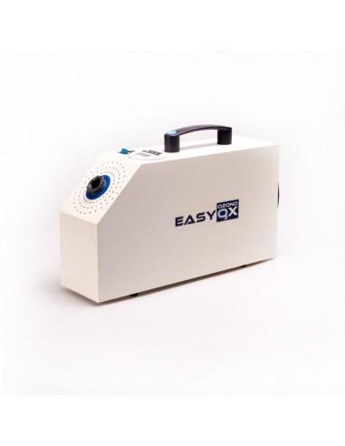 DPI 4707 EasyOx 3 – Ionizzatore...