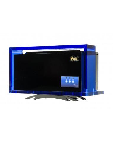 DPI 4709 Ojas® EcoBionizer AERSwiss...