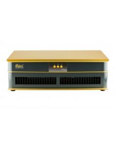 DPI 47010 Ojas® EcoBionizer...