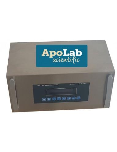 DPI 4716 Generatore di ozono ( Plasma...