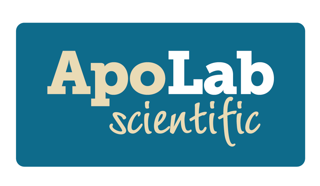 Apolab Scientific srl